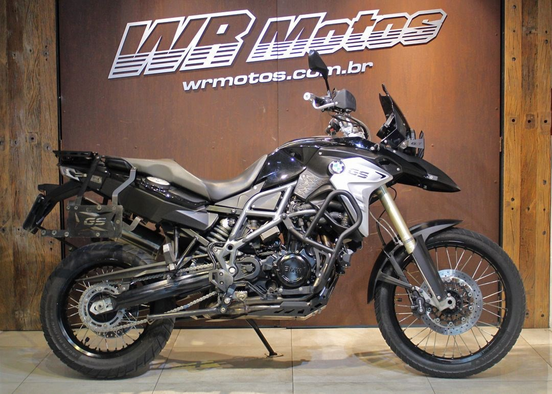 //www.autoline.com.br/moto/bmw/f-800-gs-standard-gas-mec-basico/2017/braganca-paulista-sp/15821135