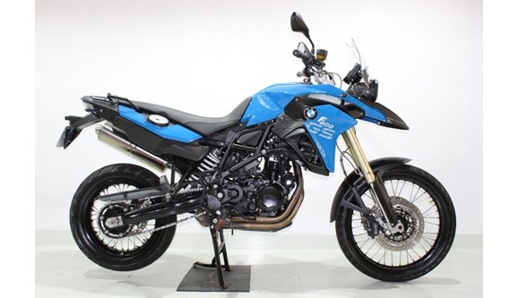 //www.autoline.com.br/moto/bmw/f-800-gs-standard-gas-mec-basico/2014/jundiai-sp/8330944