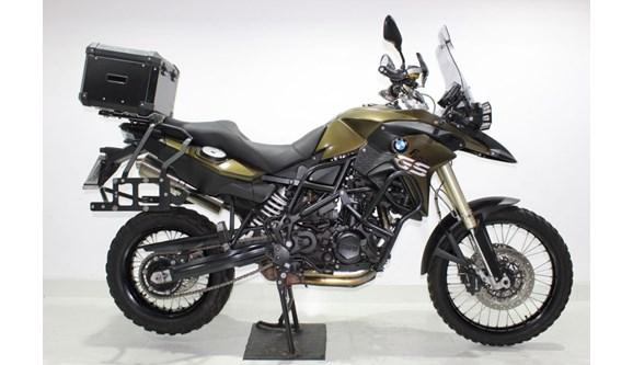 //www.autoline.com.br/moto/bmw/f-800-gs-standard-gas-mec-basico/2014/jundiai-sp/8331537