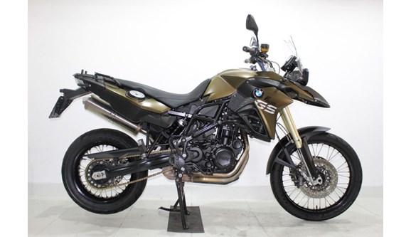 //www.autoline.com.br/moto/bmw/f-800-gs-standard-gas-mec-basico/2014/jundiai-sp/9208014