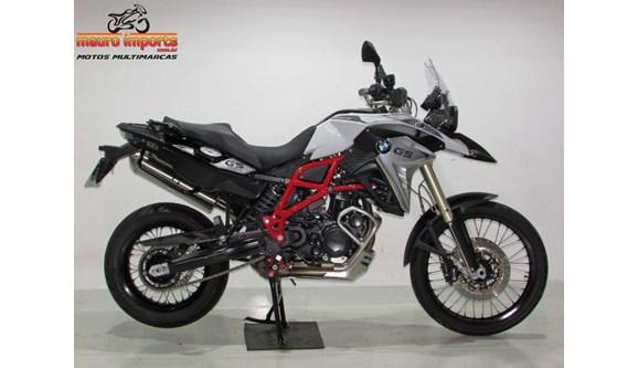 //www.autoline.com.br/moto/bmw/f-800-gs-standard-gas-mec-basico/2018/jundiai-sp/6759503