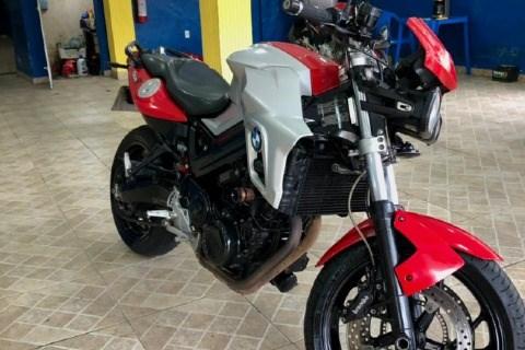 //www.autoline.com.br/moto/bmw/f-800-r-premium-gas-mec-basico/2013/rio-de-janeiro-rj/14483323