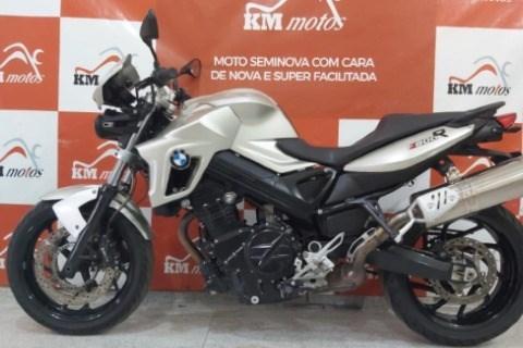 //www.autoline.com.br/moto/bmw/f-800-r-premium-gas-mec-basico/2012/sao-paulo-sp/14741949