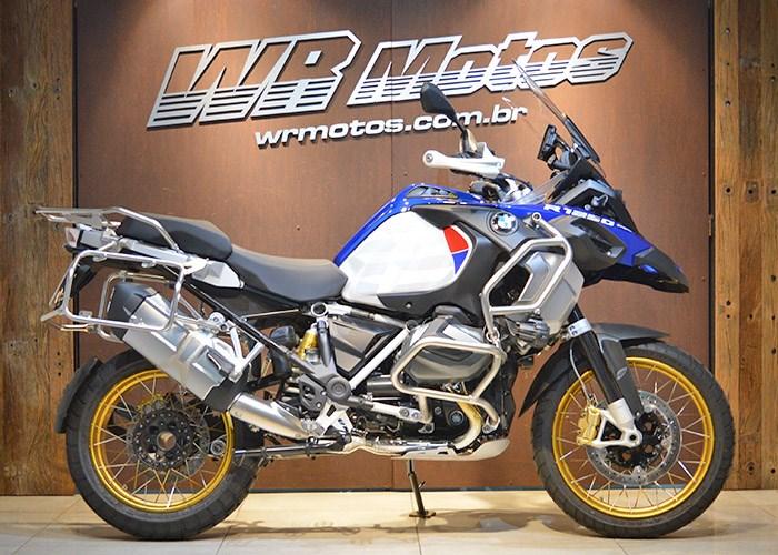 //www.autoline.com.br/moto/bmw/f-850-gs-adventure-premium/2020/braganca-paulista-sp/12608393