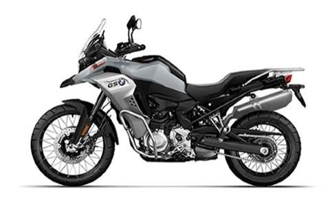 //www.autoline.com.br/moto/bmw/f-850-gs-adventure-premium/2020/goiania-go/12635085