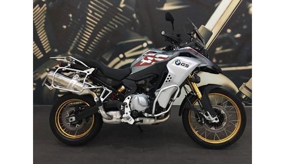 //www.autoline.com.br/moto/bmw/f-850-gs-adventure-premium/2020/itajai-sc/13138515