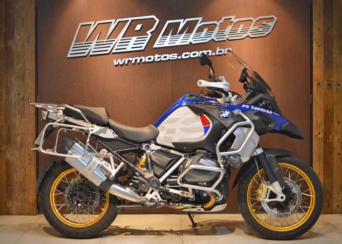 //www.autoline.com.br/moto/bmw/f-850-gs-adventure-premium/2020/braganca-paulista-sp/13475108