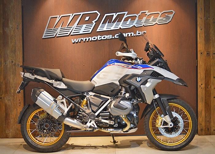 //www.autoline.com.br/moto/bmw/f-850-gs-premium/2020/braganca-paulista-sp/13645122