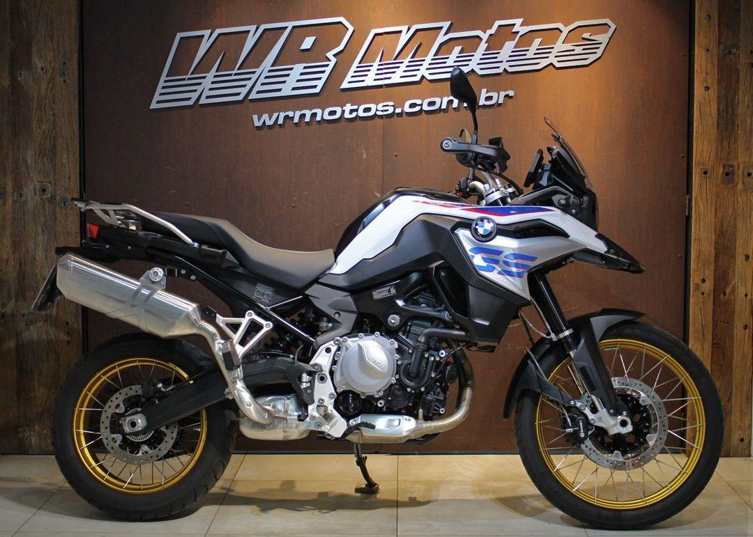//www.autoline.com.br/moto/bmw/f-850-gs-premium/2021/braganca-paulista-sp/15709246