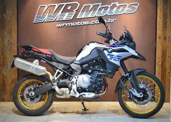 //www.autoline.com.br/moto/bmw/f-850-gs-sport/2019/braganca-paulista-sp/14888445