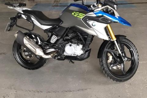 //www.autoline.com.br/moto/bmw/g-310-gs/2020/recife-pe/14308486