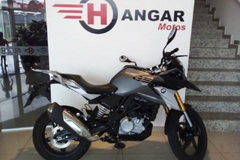 //www.autoline.com.br/moto/bmw/g-310-gs/2020/campinas-sp/14409955