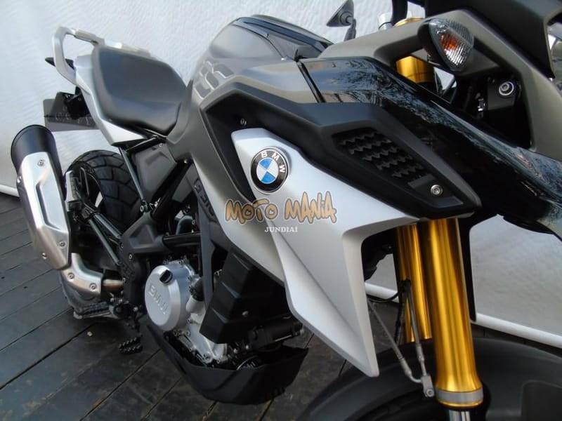 //www.autoline.com.br/moto/bmw/g-310-gs/2020/jundiai-sp/15254754