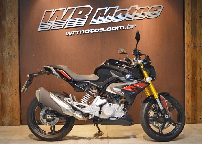 //www.autoline.com.br/moto/bmw/g-310-r/2020/braganca-paulista-sp/13566696