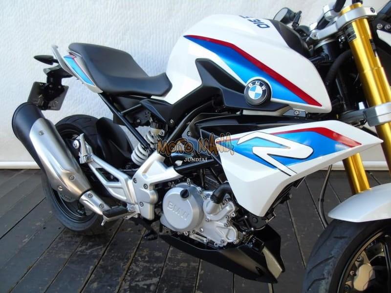 //www.autoline.com.br/moto/bmw/g-310-r/2020/jundiai-sp/14583449