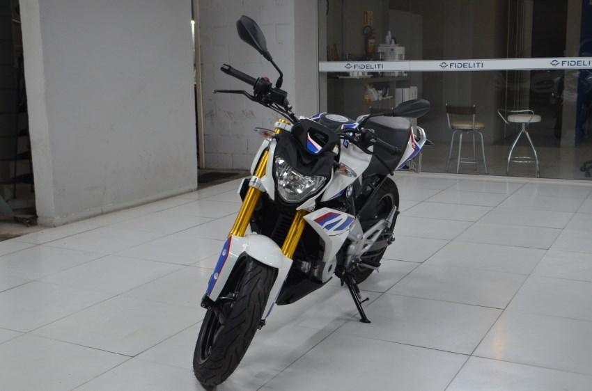 //www.autoline.com.br/moto/bmw/g-310-r/2020/porto-alegre-rs/15203561