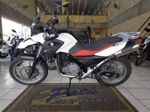 //www.autoline.com.br/moto/bmw/g-650-gs-gas-mec-basico/2013/sao-carlos-sp/10994693