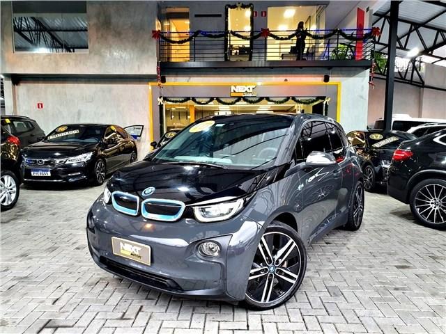 //www.autoline.com.br/carro/bmw/i3-06-hybrid-rex-full-8v-flex-4p-automatico/2015/sao-paulo-sp/14672288