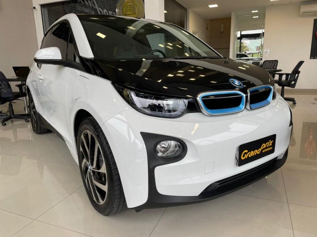 //www.autoline.com.br/carro/bmw/i3-06-hybrid-rex-entry-8v-flex-4p-automatico/2015/curitiba-pr/15635464