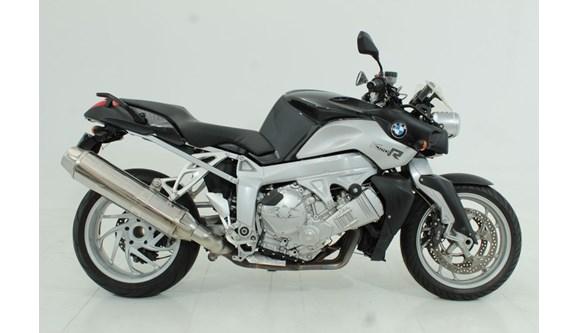 //www.autoline.com.br/moto/bmw/k-1200-r-standard-gas-mec-basico/2006/jundiai-sp/10282788