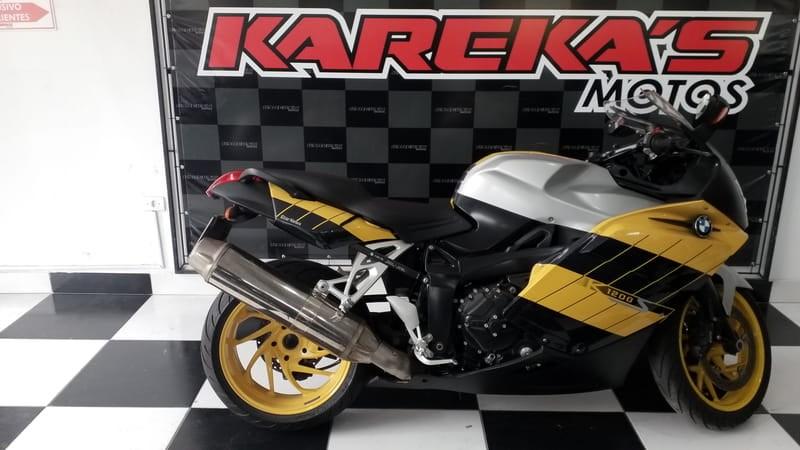 //www.autoline.com.br/moto/bmw/k-1200-s-sport-gas-mec-basico/2006/curitiba-pr/9883973