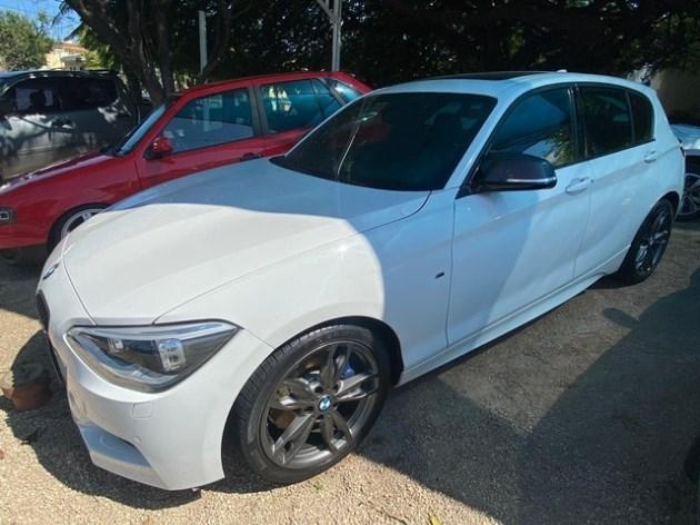//www.autoline.com.br/carro/bmw/m135i-30-m-24v-gasolina-4p-turbo-automatico/2015/amparo-sp/11497335