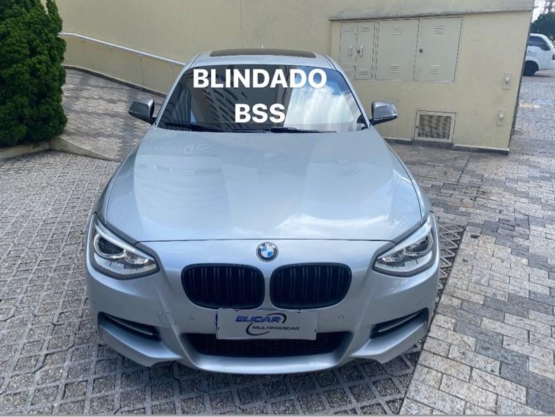 //www.autoline.com.br/carro/bmw/m135i-30-m-24v-gasolina-4p-turbo-automatico/2014/sao-paulo-sp/14092645
