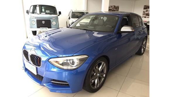 //www.autoline.com.br/carro/bmw/m135i-30-m-24v-gasolina-4p-automatico/2014/curitiba-pr/6856652