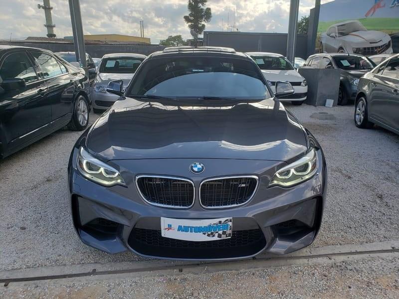 //www.autoline.com.br/carro/bmw/m2-30-m2-24v-coupe-gasolina-2p-automatizado/2017/curitiba-pr/11028720