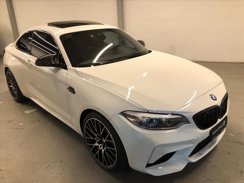 //www.autoline.com.br/carro/bmw/m2-30-m2-competition-24v-coupe-gasolina-2p-autom/2020/sao-paulo-sp/12242156