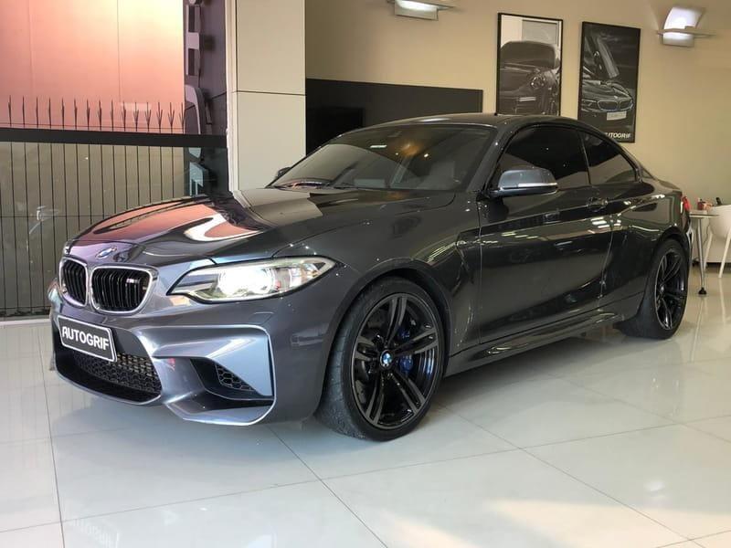 //www.autoline.com.br/carro/bmw/m2-30-m2-24v-coupe-gasolina-2p-automatizado/2017/curitiba-pr/12363437