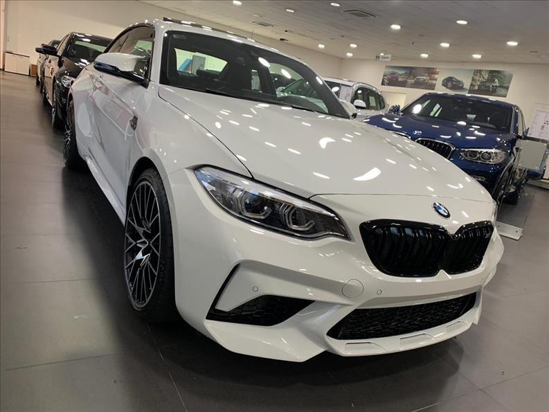 //www.autoline.com.br/carro/bmw/m2-30-m2-competition-24v-coupe-gasolina-2p-autom/2020/sao-paulo-sp/12480437