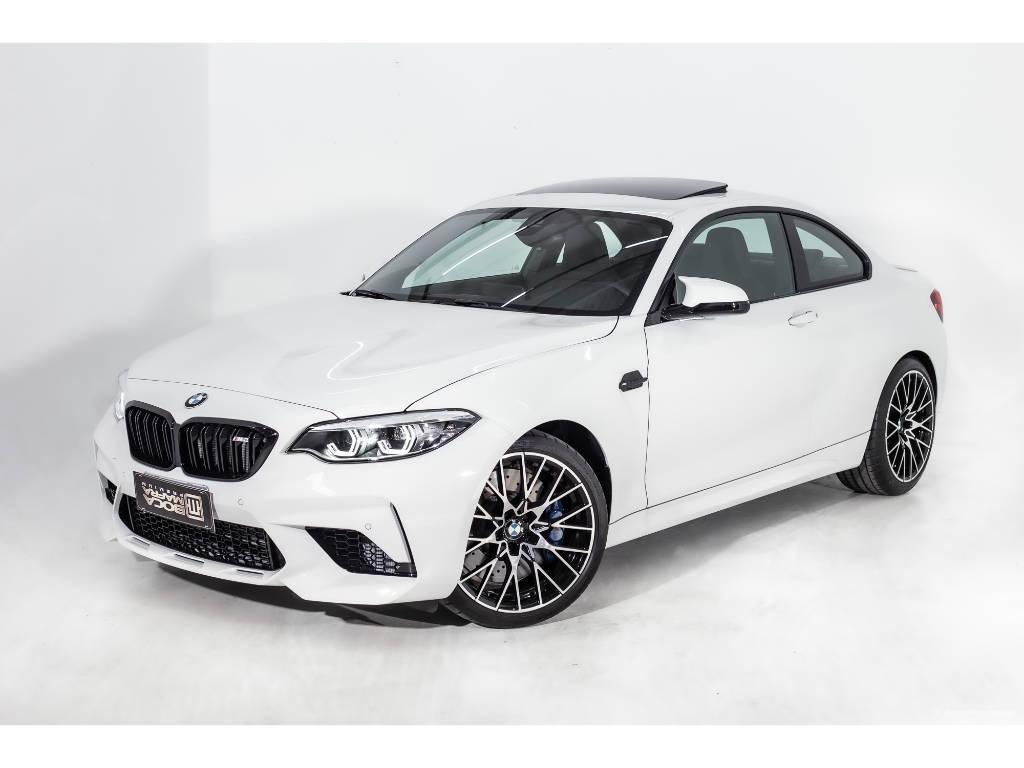 //www.autoline.com.br/carro/bmw/m2-30-coupe-competition-24v-gasolina-2p-turbo-au/2020/brusque-sc/13464630