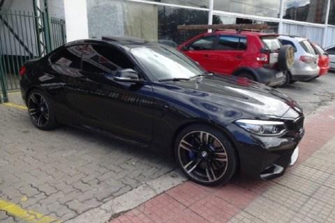 //www.autoline.com.br/carro/bmw/m2-30-coupe-24v-gasolina-2p-turbo-automatizado/2018/sao-roque-sp/14539284
