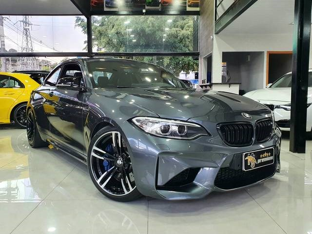 //www.autoline.com.br/carro/bmw/m2-30-coupe-24v-gasolina-2p-turbo-automatizado/2017/vinhedo-sp/14654424