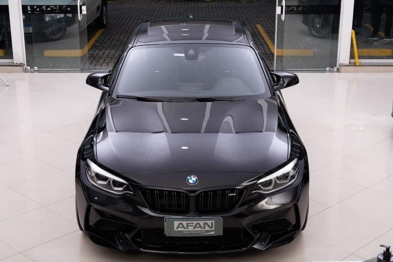 //www.autoline.com.br/carro/bmw/m2-30-coupe-competition-24v-gasolina-2p-turbo-au/2020/curitiba-pr/15726953