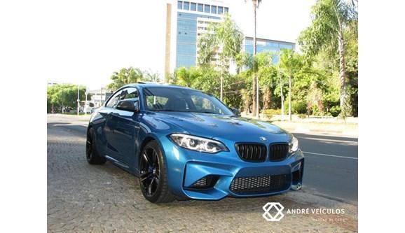 //www.autoline.com.br/carro/bmw/m2-30-m2-24v-coupe-gasolina-2p-automatizado/2018/campinas-sp/8492878