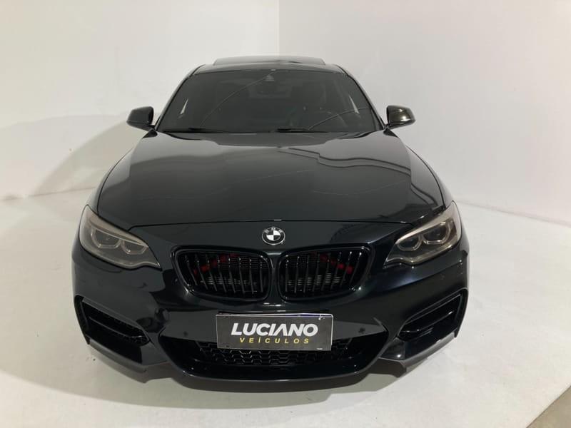 //www.autoline.com.br/carro/bmw/m235i-30-coupe-24v-gasolina-2p-turbo-automatico/2015/ponta-grossa-pr/15865122