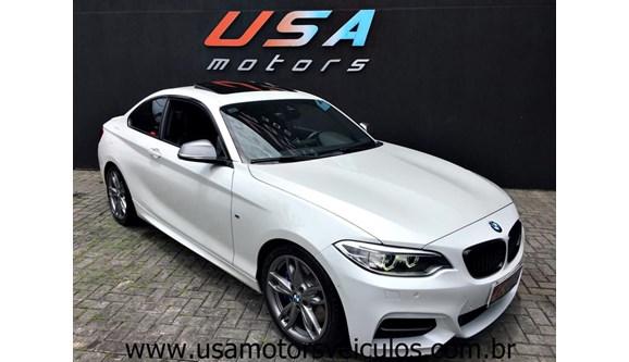 //www.autoline.com.br/carro/bmw/m235i-30-24v-coupe-gasolina-2p-automatico/2015/curitiba-pr/7594581
