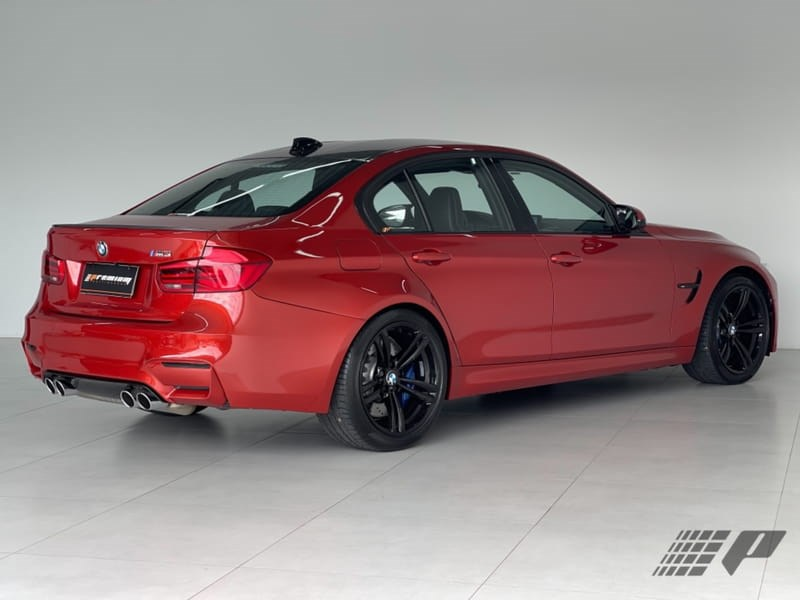 //www.autoline.com.br/carro/bmw/m3-30-24v-gasolina-4p-turbo-automatico/2017/curitiba-pr/15128346