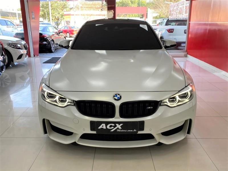 //www.autoline.com.br/carro/bmw/m3-30-24v-gasolina-4p-turbo-automatico/2017/curitiba-pr/15185151