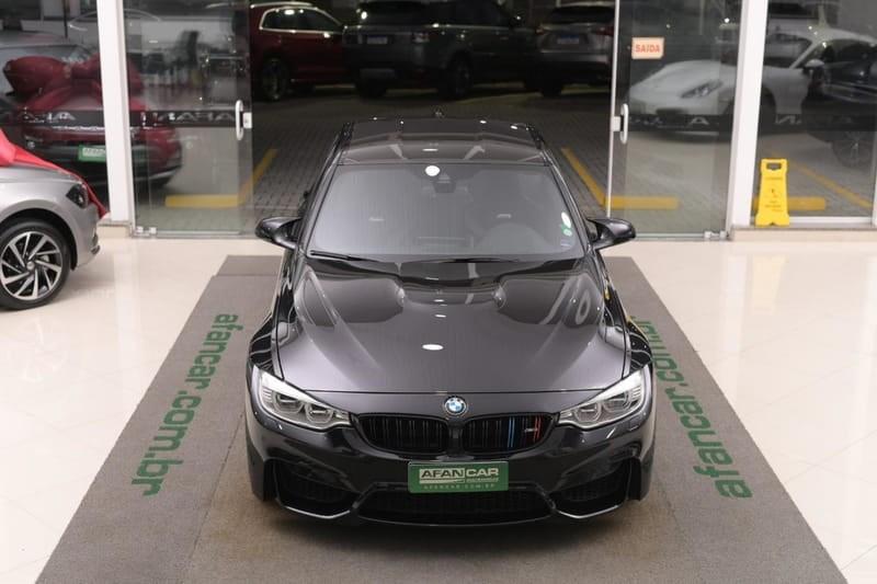 //www.autoline.com.br/carro/bmw/m3-30-24v-gasolina-4p-turbo-automatico/2017/curitiba-pr/15681768
