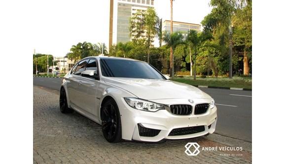 //www.autoline.com.br/carro/bmw/m3-30-m3-24v-sedan-gasolina-4p-automatico/2017/campinas-sp/8180170