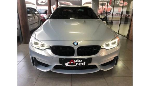 //www.autoline.com.br/carro/bmw/m4-30-m4-24v-coupe-gasolina-2p-automatizado/2015/dourados-ms/11141216