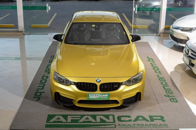 //www.autoline.com.br/carro/bmw/m4-30-conversivel-24v-gasolina-2p-turbo-automati/2016/curitiba-pr/15208333