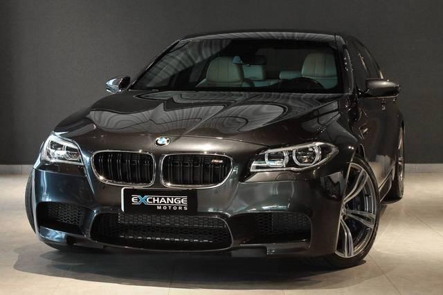 //www.autoline.com.br/carro/bmw/m5-44-m5-32v-sedan-gasolina-4p-automatizado/2015/vinhedo-sp/12958808