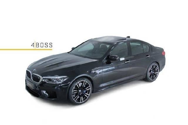 //www.autoline.com.br/carro/bmw/m5-44-m5-32v-sedan-gasolina-4p-automatico/2019/brasilia-df/13058067
