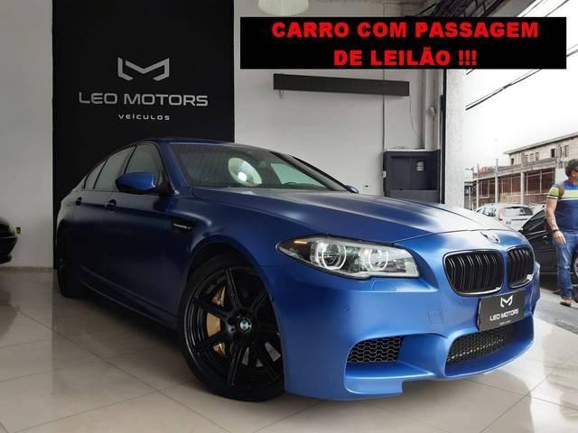 //www.autoline.com.br/carro/bmw/m5-44-v8-32v-gasolina-4p-turbo-automatizado/2014/sao-paulo-sp/14950100