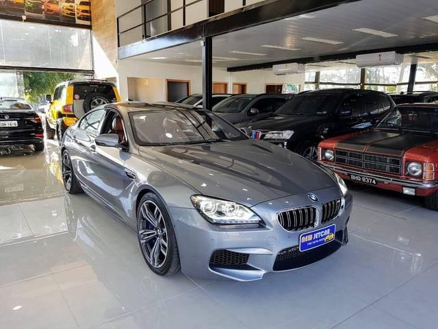 //www.autoline.com.br/carro/bmw/m6-44-m6-32v-coupe-gasolina-4p-automatizado/2015/vinhedo-sp/13454278
