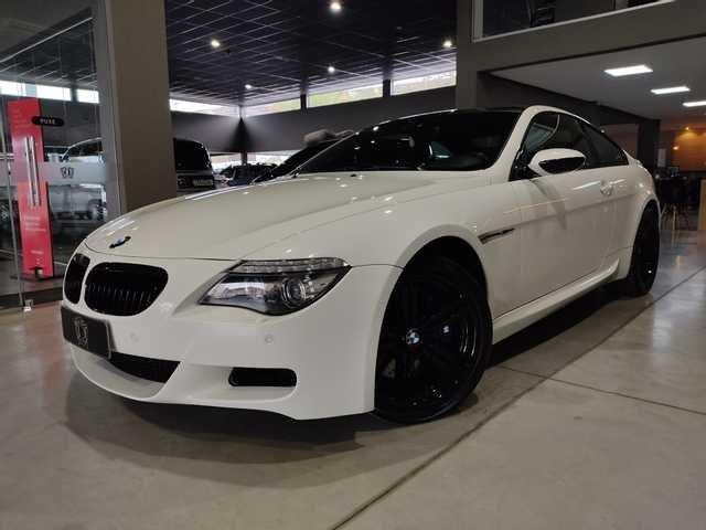 //www.autoline.com.br/carro/bmw/m6-50-coupe-40v-gasolina-2p-automatizado/2009/canoas-rs/14994593